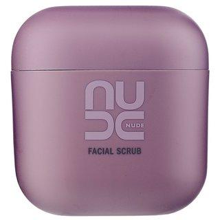 Nude Skincare Facial Scrub