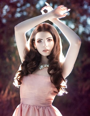 hair by rachael beauty