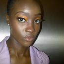 The Makeup Show 2012