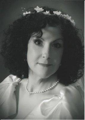 Kathleen E.