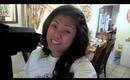 June 13, 2013 Episode 26: Happy Birthday Laura!
