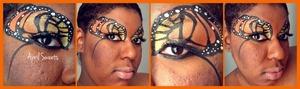 Inspired by danalajeunesse: http://www.youtube.com/watch?v=_kdN6l-MxZw&list=WL6B81841478487889