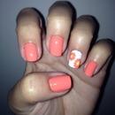 Spring Nails 🌸