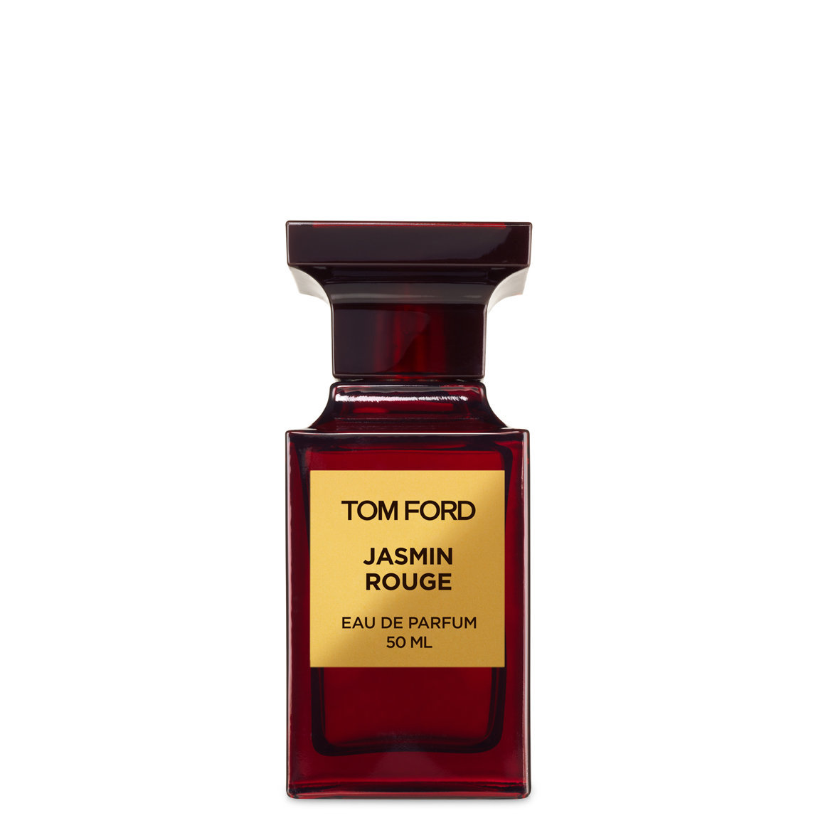 TOM FORD Jasmin Rouge 50 ml alternative view 1 - product swatch.