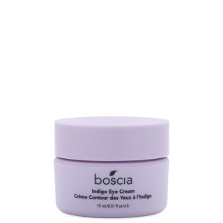 boscia Indigo Eye Cream