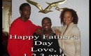 A Father's Day Dedication