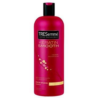 TRESemmé Keratin Infusing Shampoo
