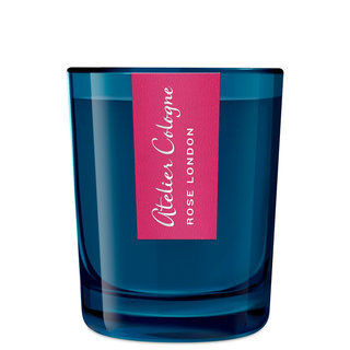 Atelier Cologne Rose London Candle
