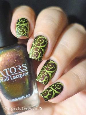 http://stampoholicsdiaries.com/2016/02/08/ators-shiny-redand-ornaments/