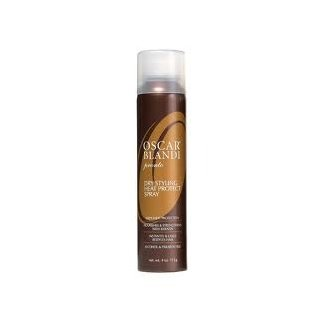 Oscar Blandi Pronto Heat Protect Spray