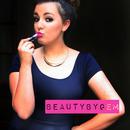 Beautybygem