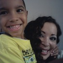 Autism Awareness!! Love my grandson!