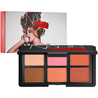 NARS Guy Bourdin Holiday Collection Limited Edition One Night Stand Cheek Palette