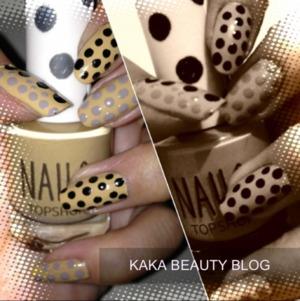 www.kakabeautyblog.com