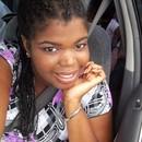 Me In Purple :D