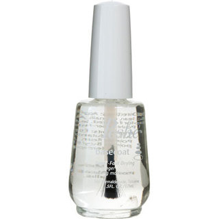 Poshe Fast Drying Base Coat