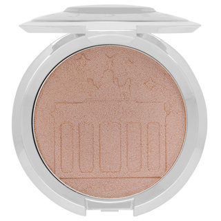 Shimmering Skin Perfector Pressed Berlin Girl Glow