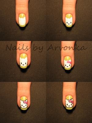 http://arvonka-nails.blogspot.sk/2012/12/hello-kitty-fotopostup.html