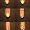 Hello Kitty - Tutorial