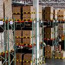 E-Commerce Fulfillment Services for Brands