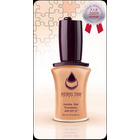 Michael Todd Cosmetics Invisible Skin Foundation SPF15