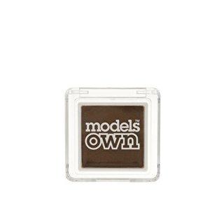 Models Own Cream Eyeshadow