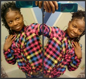 Yes I can do hair :)