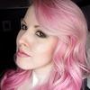 FOTD: Makeup I Wore To A Wedding