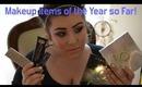 2013 Year So Far Favourites|Mscharleyboom