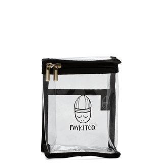 My Mini PVC Bag