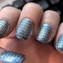 code nails!!