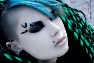 Make-up (24)