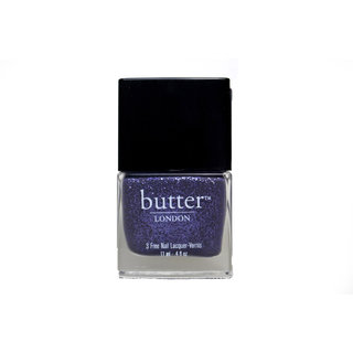Butter London No More Waity, Katie