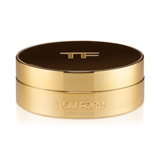 Traceless Touch Foundation Cushion Compact SPF 45 Case