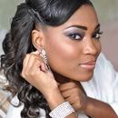 Bridal Makeup- Elle Skye MUA