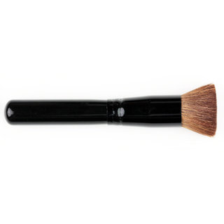 Crown Brush BK6 - Flat Bronzer