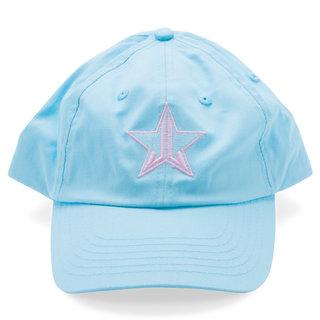 Blue Blood Dad Hat