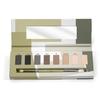 Sigma Makeup Eye Shadow Palette - Bare