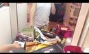 Vlog #2 ❤️ SNEAK PEEK...