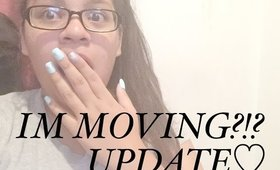IM MOVING?!? READ DESCRIPTION