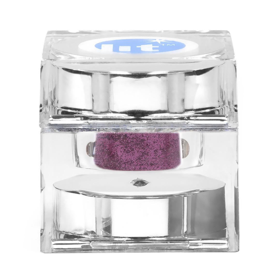 Lit Cosmetics Lit Glitter True Romance S2 alternative view 1.