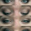 Gradient Eye