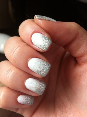NYE nails!