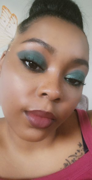 Photo of product included with review by Latasha D.