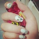 owen nail art