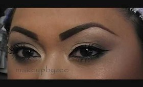 .::Tutorial~ MAC Carbonized ::.