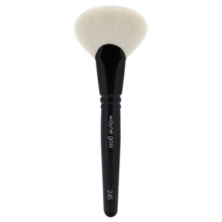 Wayne Goss Brush 24S Large Fan Brush