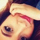 My motd! 🎀