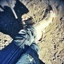 heels<3