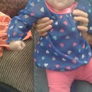 My Babygirl <3
